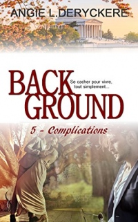 Background 5: Complications