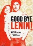 Good bye, Lenin.