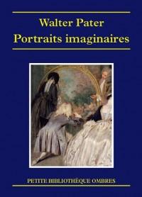 Portraits imaginaires