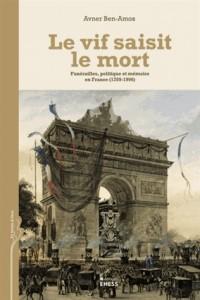 Funerailles Politique et Mémoire Dans la France Moderne