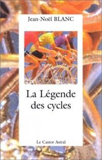 La Légende des cycles