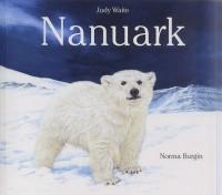 Nanuark