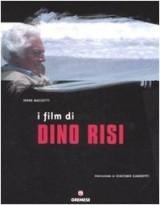 I film di Dino Risi