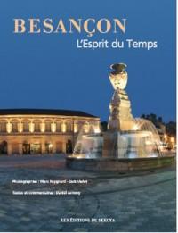 Besançon, l'esprit du temps