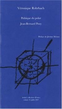 Politique du polar : Jean-Bernard Pouy