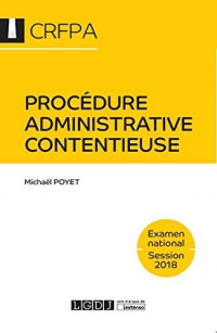 Procédure administrative