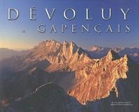 Dévoluy et Gapençais (F/GB)