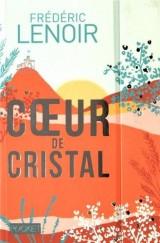 Coeur de Cristal COLLECTOR [Poche]