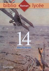BiblioLycee 14 Echenoz