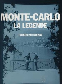 Monte-Carlo  la légende