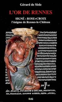 L'Or de Rennes