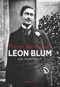 Léon Blum : un portrait
