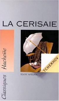 Théâtre complet, tome 2 : La Cerisaie - Le Sauvage - Oncle Vania et neuf pièces en un acte