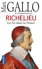 Richelieu [Poche]