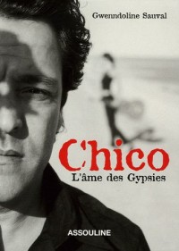 Chico : L'âme des Gypsies