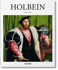 BA-Holbein