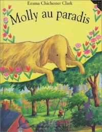 Molly au paradis