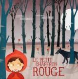 Le petit Chaperon rouge : Livre pop-up