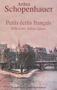 Fragments français