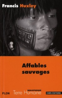 Affables sauvages