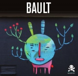 Bault
