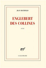 Englebert des collines