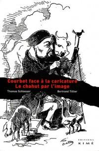 Courbet face à la caricature : Le chahut par l'image