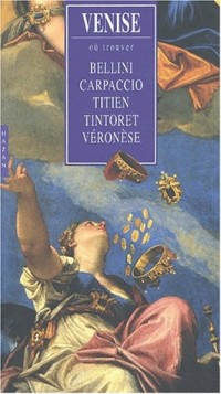 Venise : Où trouver