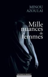 Mille nuances de femmes