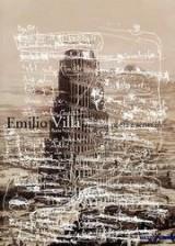 Emilio Villa poeta e scrittore. Catalogo della mostra (Reggio Emilia, 24 febbraio 2008-6 aprile 2008)