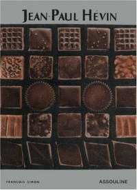 Jean-Paul Hevin: Chocolatier
