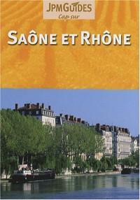 Saône et Rhône