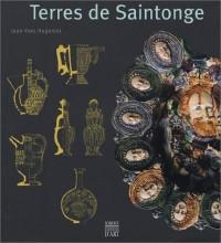 Terres de Saintonge