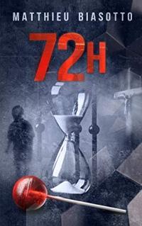 72h - (72 heures)  width=