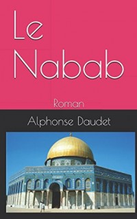 Le Nabab: Roman