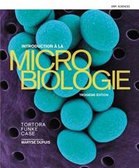 Introduction à la microbiologie: 3e édition | Manuel + Édition en ligne + MonLab + Multimédia - ÉTUDIANT (60 mois)