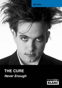 The Cure : Never Enough
