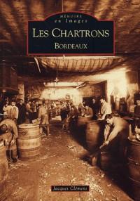 Les Chartrons : Bordeaux