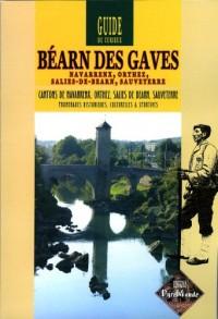 Bearn des Gaves: Guide du Curieux
