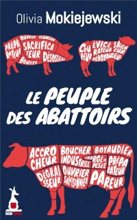 Le peuple des abattoirs