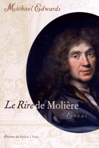 Le Rire de Molière