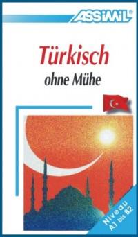 Türkisch ohne Mühe (en allemand)
