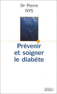 Prévenir et soigner le diabète