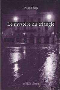 Le mystère du triangle : Une enquête à Perpignan