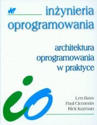 Architektura oprogramowania w praktyce