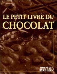 Le Petit Livre du chocolat