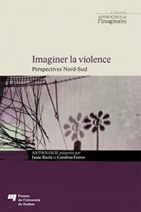 Imaginer la Violence