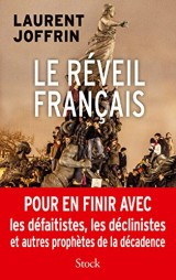 Le réveil Français