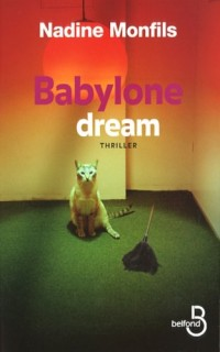 Babylone Dream