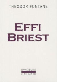 Effi Briest (1DVD)